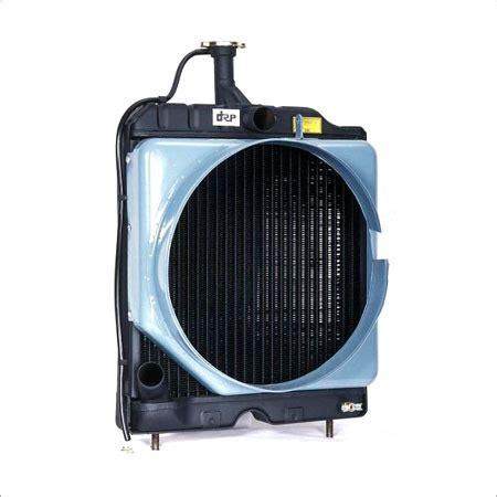 banco radiator banco radiators radiator 3r for banco wholesale trader