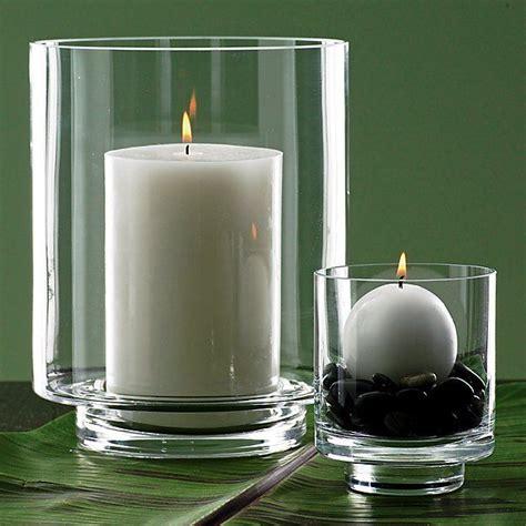 Hurricane Glass Candle Best 25 Hurricane Candle Ideas On Hurricane