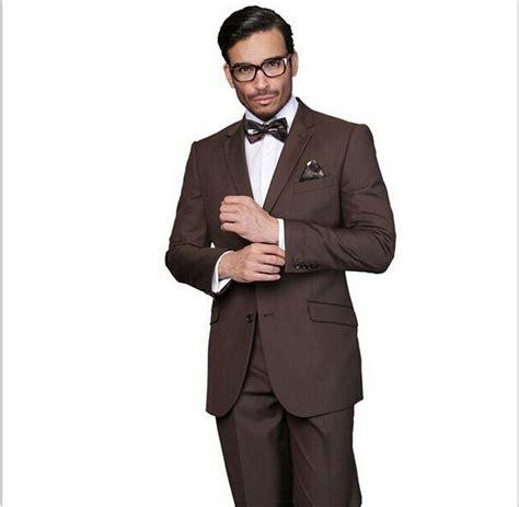 Jaket Jas Blazer Pria Modern Biru model jas pengantin pria modern warna hitam putih keren