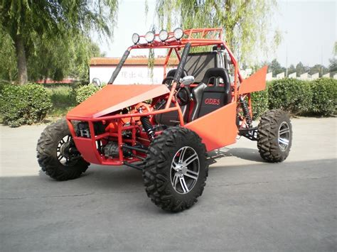 4x4 road go kart china 800cc gas road go kart 4x4 for sale china