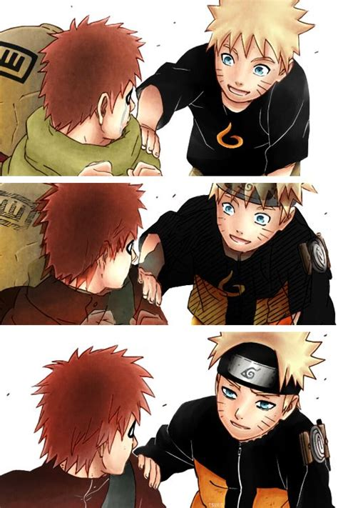 1000+ images about gaara on Pinterest | Kakashi, Naruto ... Gaara Lemon