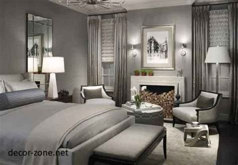 beautiful most popular bedroom paint colors 9 grey master bedroom newsonair org