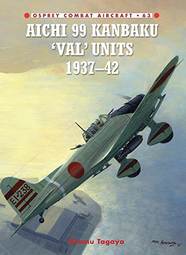 libro dornier do 24 units mitsubishi type 1 rikko units of world war 2 storia militare panorama auto