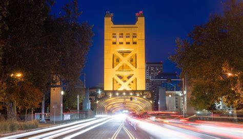 California Real Estate Market | sacramento ca real estate market trends 2016