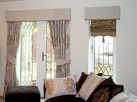 curtain decorating ideas for living rooms curtain ideas for living room image home design ideas
