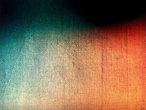Reviews Of Home Design Software by Textured Color Worship Background Worship Backgrounds