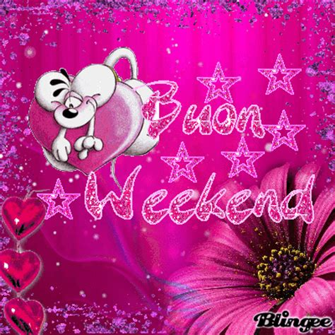 Weekend Links Fabsugar Want Need 8 by Buon Weekend Picture 107446983 Blingee