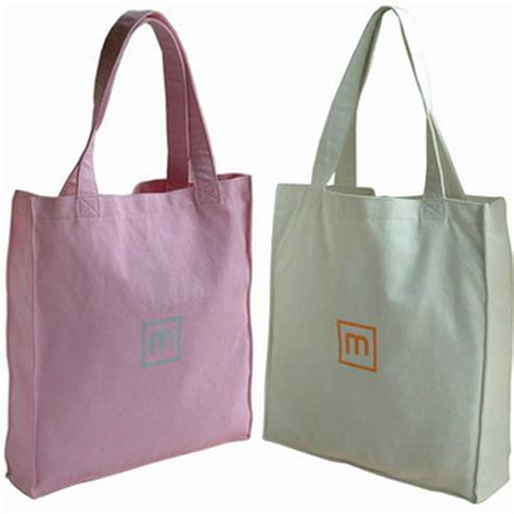tote bags china canvas tote bag china canvas tote bag canvas bags