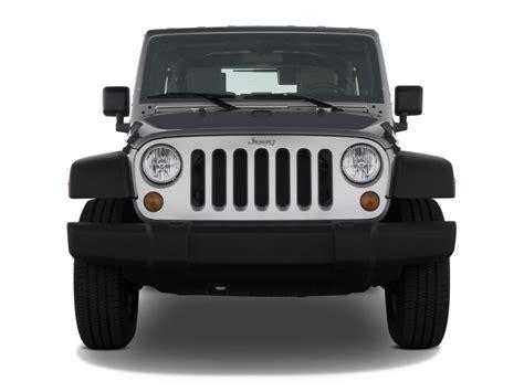 image 2008 jeep wrangler 4wd 4 door unlimited rubicon instrument cluster size 1024 x 768 image 2008 jeep wrangler 4wd 4 door unlimited x front exterior view size 1024 x 768 type