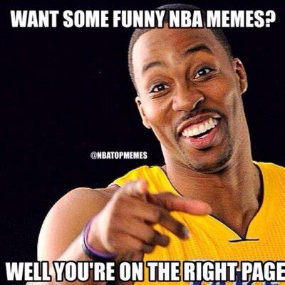 Where To Find The Best Memes - nba top memes topmemes0 twitter