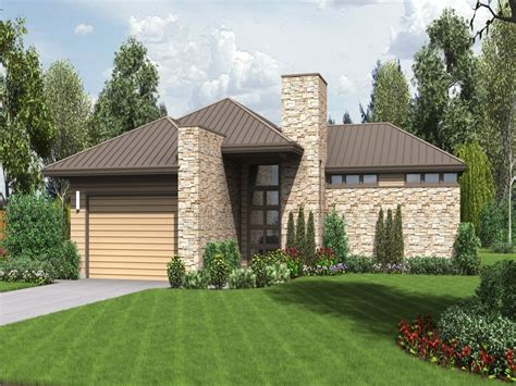 Small Ranch Home Plans by Small Ranch House Plans Modern Ranch House Plans Home