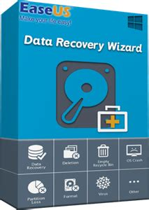 easeus data recovery wizard 7 5 full version free download easeus data recovery wizard pro 11 5 0 keygen is here
