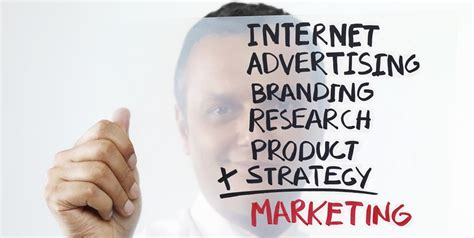 Courses On Marketing 5 by 10 Interesting Courses For Marketing Students Concordia