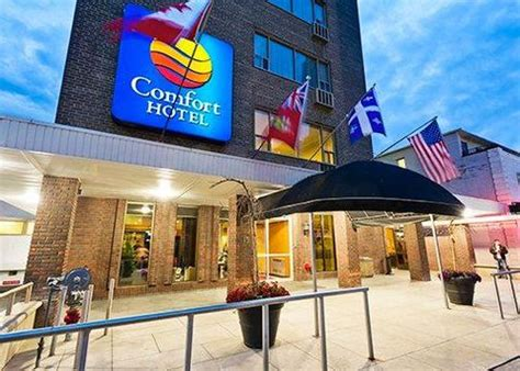 comfort choice hotels comfort hotel toronto hotel downtown toronto choice hotels