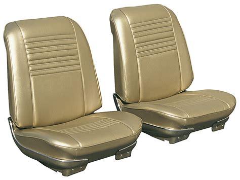 vinyl seat upholstery vinyl seat upholstery 1968 all makes all models parts