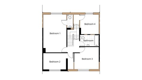 100 free app for drawing floor plans apartments draw best app for drawing floor plans on ipad gurus floor