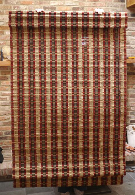 woven wood curtains woven wood curtains 28 images sunshade blinds drapery