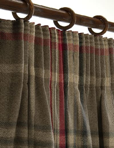 next made to measure curtain fabric curtain details for longmore red next made to measure