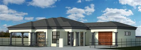 my house plans house plan house image of my house plans my house plans