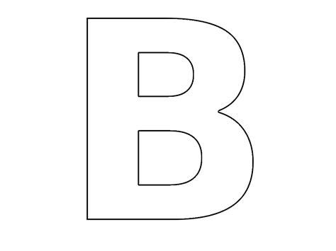 lettere dell alfabeto da colorare didattica alfabeto da colorare