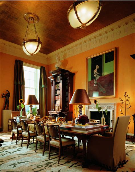How To Decorate Dining Room Table marvelous and attractive dining room rugs amaza design