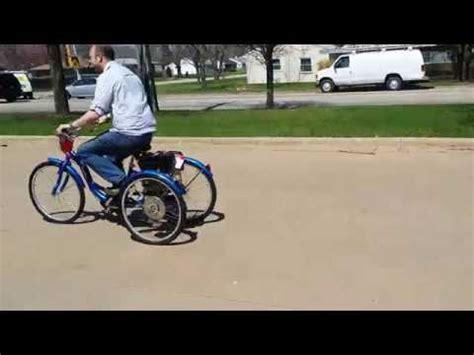 tricycle i elaegypt