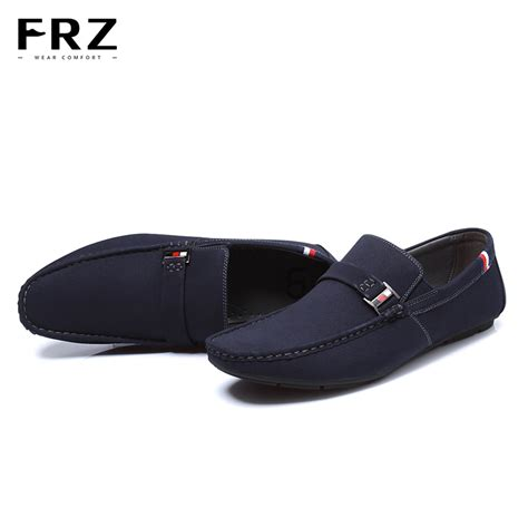 cool flats shoes shoes 2016 loafers summer cool autumn winter s