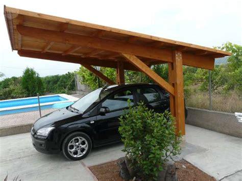 porches para coches fotos de porches coches fotos de porches coches with