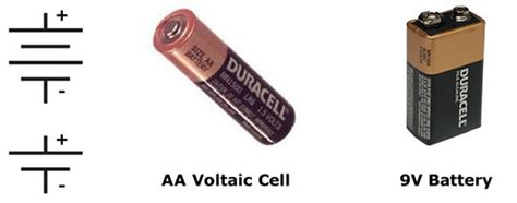electric circuit battery electrical circuits