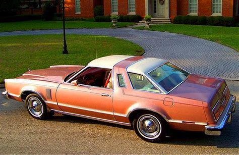 chrysler thunderbird town car remotes car and truck remotes autos post