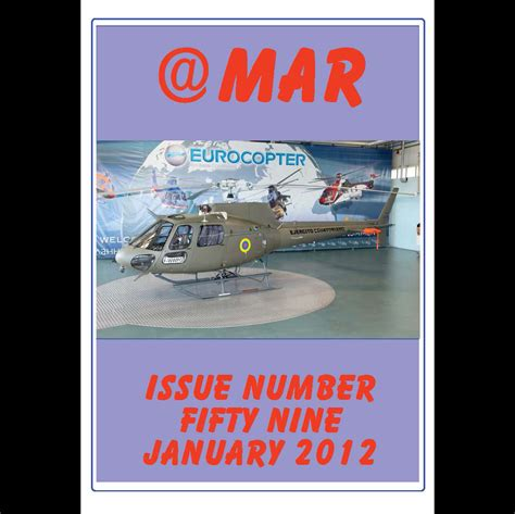 format cd rom mar 2012 cd rom military aviation review