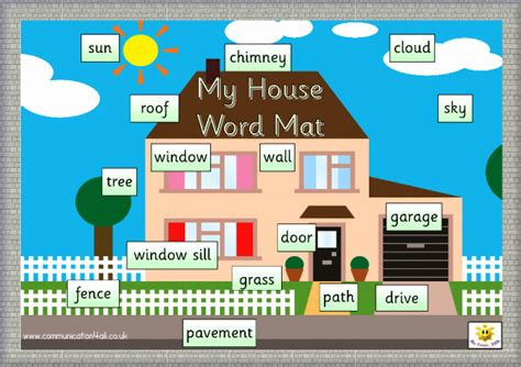 how to write house music description of house 28 images house mini page 12 house a brief description
