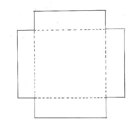 tarjeta felicitaci 243 n bautizo o nacimiento 191 c 243 mo hacerla paso a paso como hacer cajas rectangulares moldes apexwallpapers