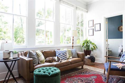 long living room ideas narrow room design tips