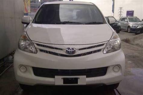 Sedia Gorden Untuk Mobil Avanzaxenia rental sewa mobil avanza dan xenia jakarta selatan nyewain