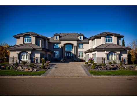 Buy House In Edmonton 28 Images Houses For Sale In Granville Edmonton Community