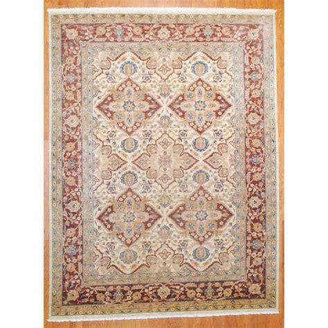 vegetable dye rugs afghan knotted vegetable dye wool rug 9 x 12