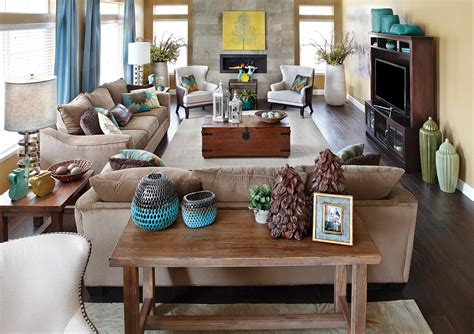 living room arrangements country homes
