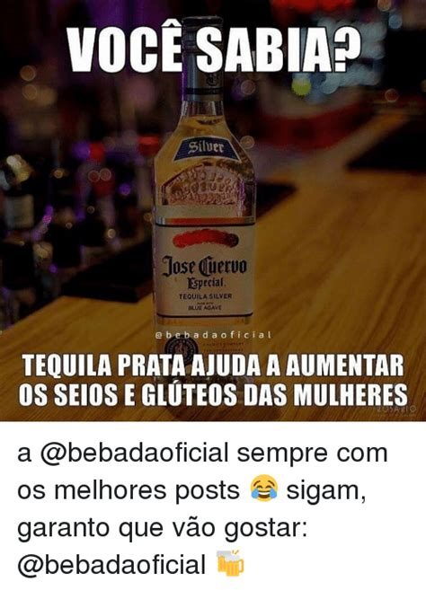 Jose Cuervo Meme - funny tequila memes of 2017 on sizzle tell me all about