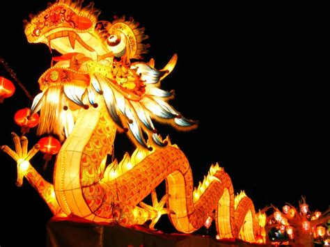 25 happy chinese new year traditions 2015