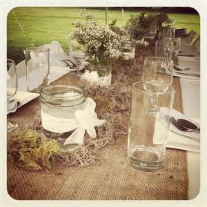 Rustic Bridal Shower Best 20 Camo Bridal Showers Ideas On Pinterest Country Bridal Jewellery Rustic Bridal