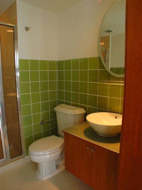 jennifer post designed apartment at the bath club miami modern bathroom design miami 28 images modern