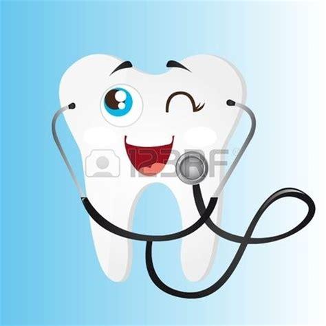 imagenes animadas de odontologia las 25 mejores ideas sobre muelas animadas en pinterest