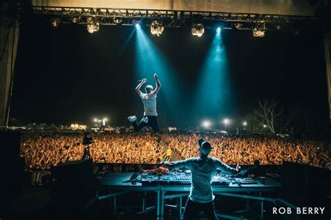 Kaos Edm The Chainsmokers We Ain T Getting Tcs9 Mr the chainsmokers drop unreleased track at the number