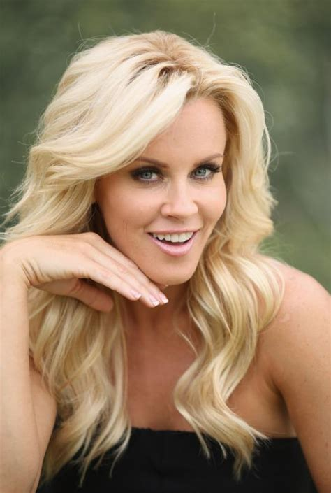 Jenny Mccarthy Not Real Blonde | jenny mccarthy not real blonde jenny mccarthy not real