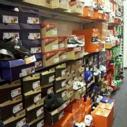 rack room shoes fort myers rack room shoes closed shoe stores downtown las vegas nv reviews photos yelp