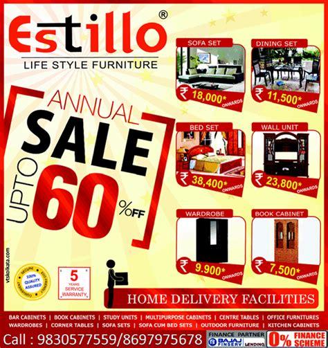 Estillo Dals estilo kolkata store outlets deals sales 2018