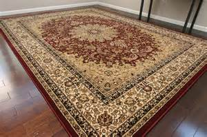 Area Rugs Cheap Clearance Area Rugs Area Rugs Discount Rugs Superior Rugs Rachael Edwards