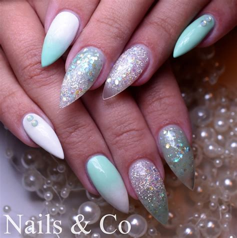 Nail Nails by Sommer Nageldesign Nail Co