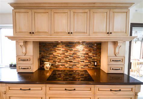 blogue de cuisine blogue armoires de cuisine portes et fen 234 tres